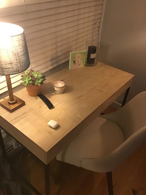 Geller Dining Chair Project 62 Target