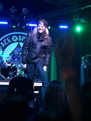 Puddle of Mudd Tour and Concert Feedbacks  Tickets and Scedule