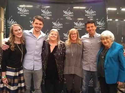 Celtic Thunder Tour and Concert Feedbacks  Tickets and Scedule