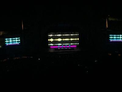 Kraftwerk Tour and Concert Feedbacks  Tickets and Scedule
