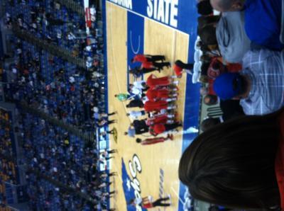 indiana state university basketball tickets
