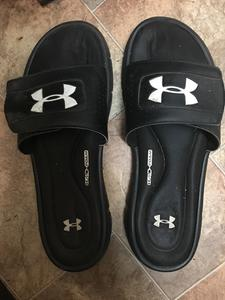 My older pair gotten bit flat smelly. used with UA ankle socks thin ones in heat. Solves it. Just little note foam return and small arch rise. They be spot on.