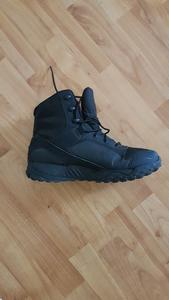 Under Armour Tactical Boot