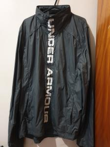 UA Mens Jacket