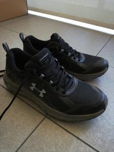 Zapatillas toccoa 2