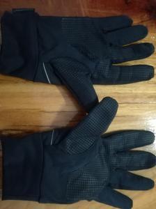 guantes-forrados-ua-no-breaks-armour-para-hombre