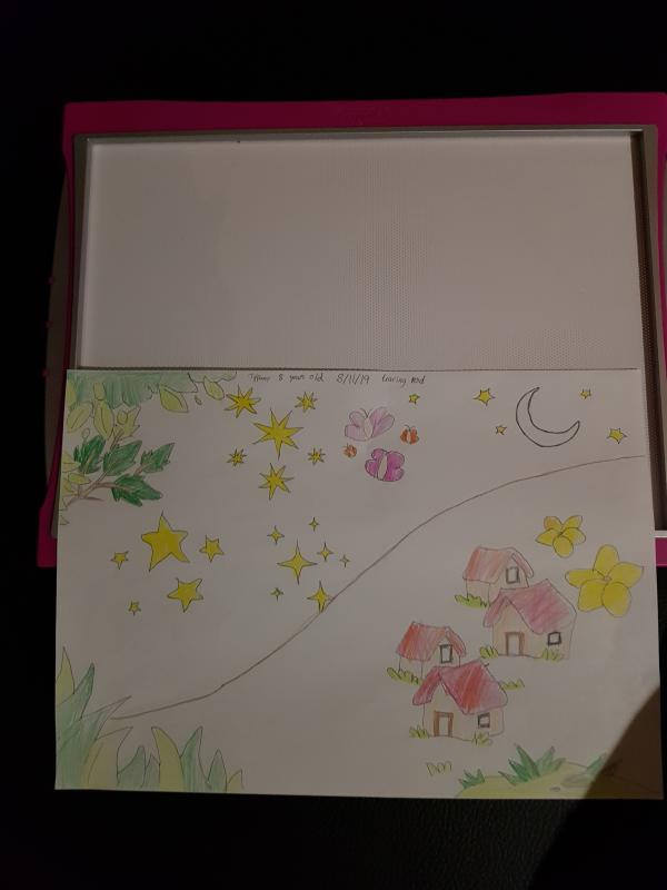 Crayola Light Up Tracing Pad Assortment Very Co Uk