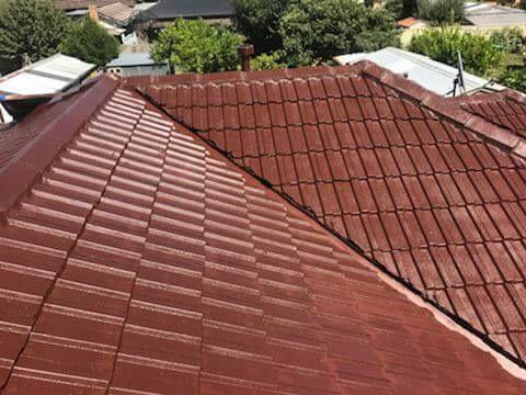 Adam's Roofing Restoration - Roof Restoration & Repairs